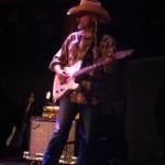country-guitar-chris-1