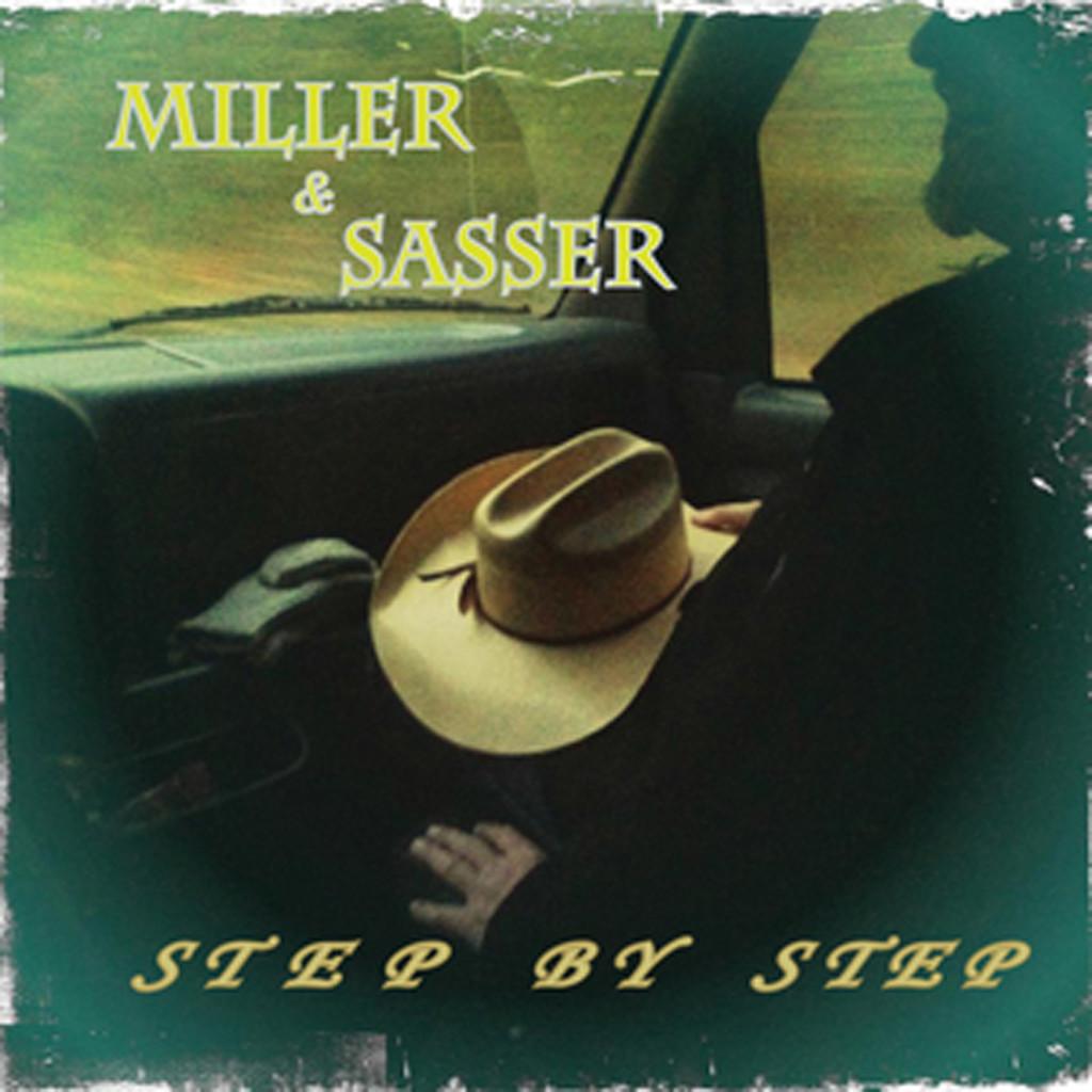 Live music Portland Miller & Sasser